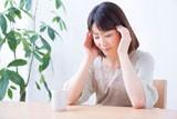 頭痛と自律神経失調症